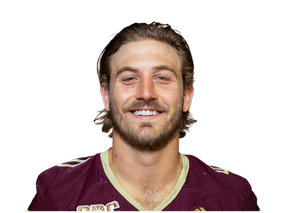 https://a.espncdn.com/i/headshots/college-football/players/full/4241700.png