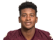 https://a.espncdn.com/i/headshots/college-football/players/full/4241701.png