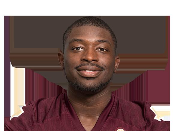 https://a.espncdn.com/i/headshots/college-football/players/full/4241702.png