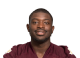 https://a.espncdn.com/i/headshots/college-football/players/full/4241702.png