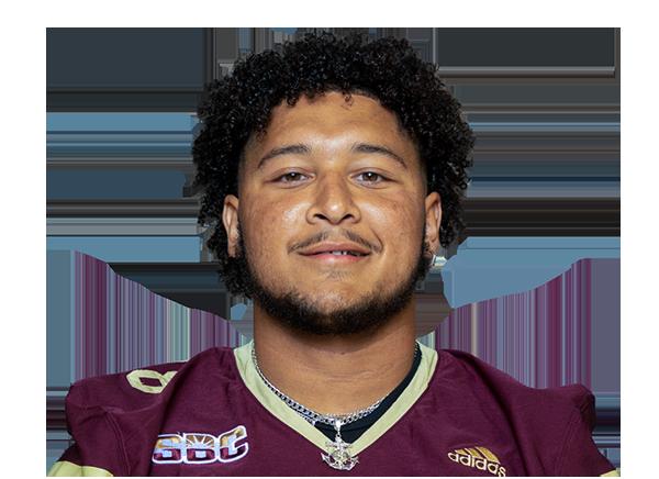 https://a.espncdn.com/i/headshots/college-football/players/full/4241704.png