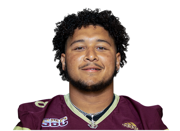https://a.espncdn.com/i/headshots/college-football/players/full/4241704.png