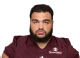 https://a.espncdn.com/i/headshots/college-football/players/full/4241705.png