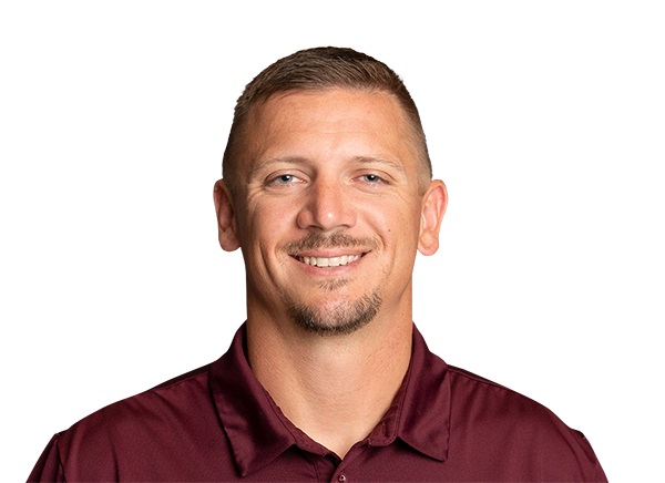 https://a.espncdn.com/i/headshots/college-football/players/full/4241707.png