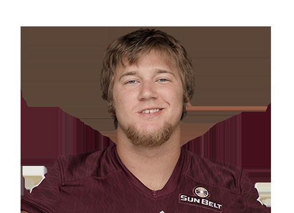 https://a.espncdn.com/i/headshots/college-football/players/full/4241708.png