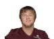 https://a.espncdn.com/i/headshots/college-football/players/full/4241708.png