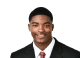 https://a.espncdn.com/i/headshots/college-football/players/full/4241721.png