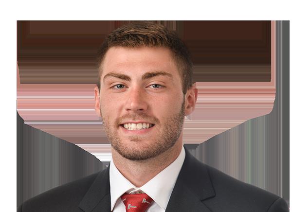 https://a.espncdn.com/i/headshots/college-football/players/full/4241727.png