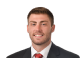 https://a.espncdn.com/i/headshots/college-football/players/full/4241727.png