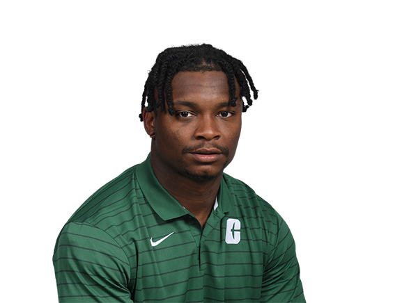 https://a.espncdn.com/i/headshots/college-football/players/full/4241728.png