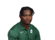 https://a.espncdn.com/i/headshots/college-football/players/full/4241728.png