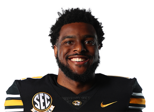 https://a.espncdn.com/i/headshots/college-football/players/full/4241784.png