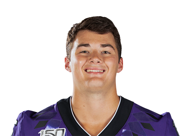 https://a.espncdn.com/i/headshots/college-football/players/full/4241786.png