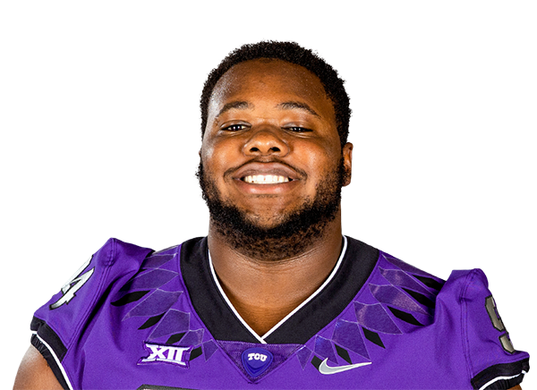 https://a.espncdn.com/i/headshots/college-football/players/full/4241791.png
