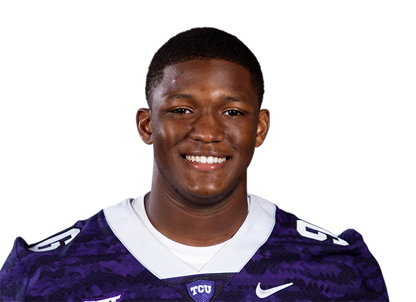 https://a.espncdn.com/i/headshots/college-football/players/full/4241792.png