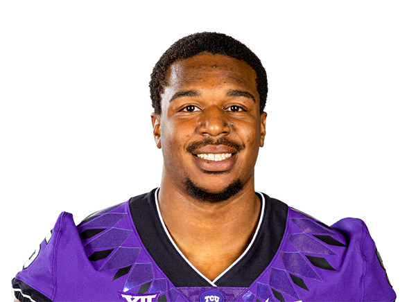 https://a.espncdn.com/i/headshots/college-football/players/full/4241793.png