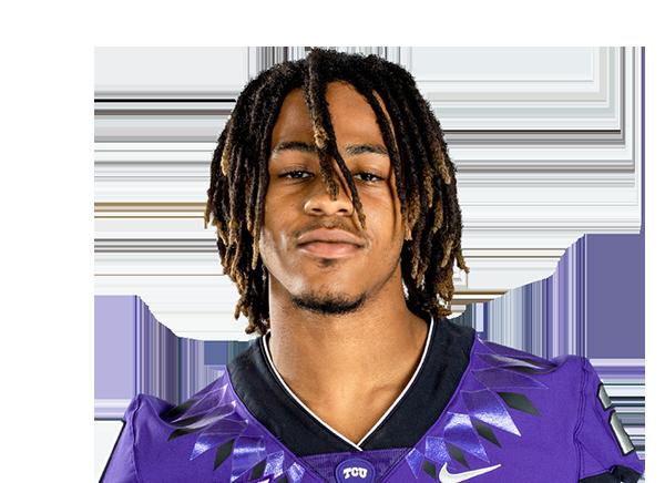 https://a.espncdn.com/i/headshots/college-football/players/full/4241794.png