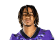 https://a.espncdn.com/i/headshots/college-football/players/full/4241794.png