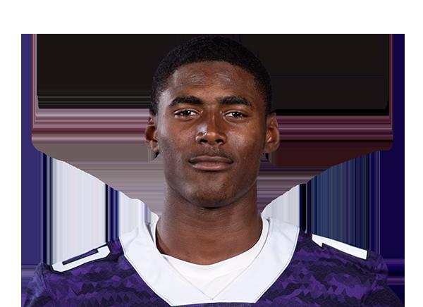 https://a.espncdn.com/i/headshots/college-football/players/full/4241797.png