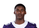 https://a.espncdn.com/i/headshots/college-football/players/full/4241797.png