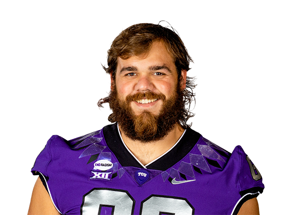 https://a.espncdn.com/i/headshots/college-football/players/full/4241799.png