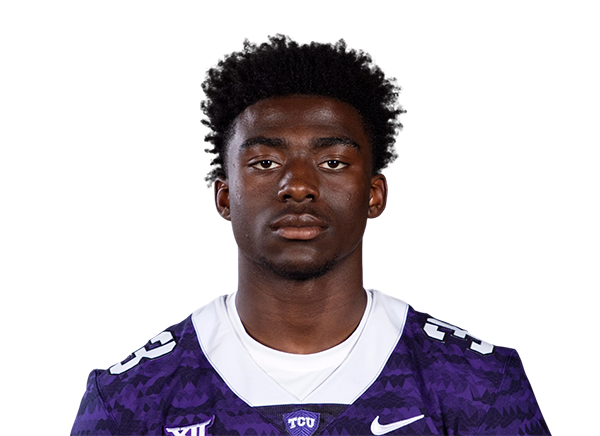 https://a.espncdn.com/i/headshots/college-football/players/full/4241800.png