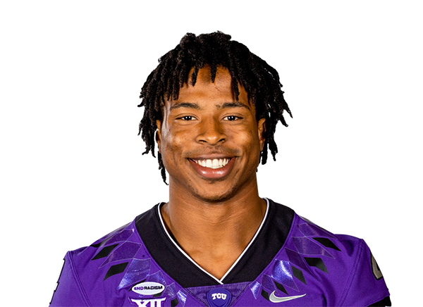https://a.espncdn.com/i/headshots/college-football/players/full/4241801.png