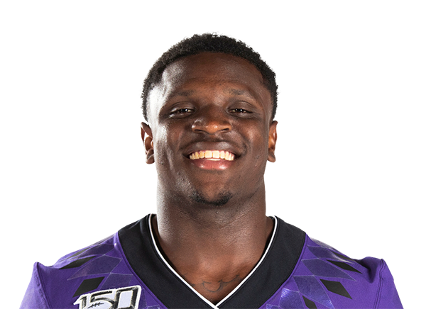 https://a.espncdn.com/i/headshots/college-football/players/full/4241802.png