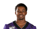 https://a.espncdn.com/i/headshots/college-football/players/full/4241803.png