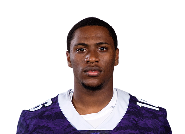 https://a.espncdn.com/i/headshots/college-football/players/full/4241804.png
