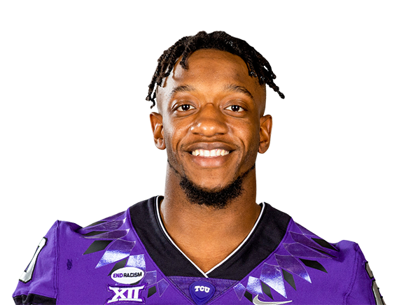 https://a.espncdn.com/i/headshots/college-football/players/full/4241806.png