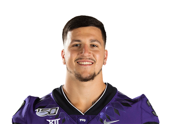 https://a.espncdn.com/i/headshots/college-football/players/full/4241807.png