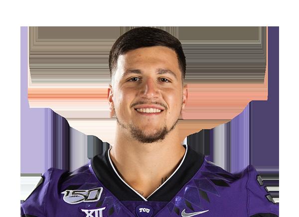 https://a.espncdn.com/i/headshots/college-football/players/full/4241807.png