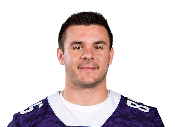 https://a.espncdn.com/i/headshots/college-football/players/full/4241809.png