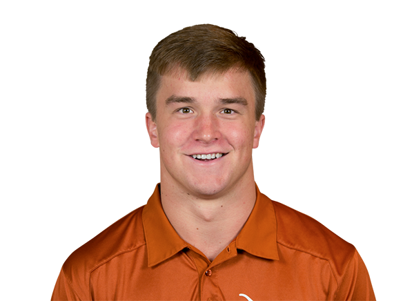 https://a.espncdn.com/i/headshots/college-football/players/full/4241820.png