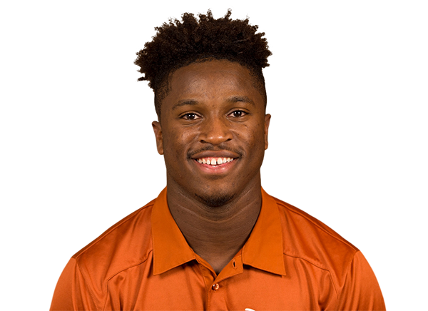 https://a.espncdn.com/i/headshots/college-football/players/full/4241821.png
