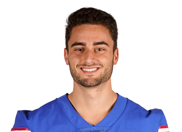 https://a.espncdn.com/i/headshots/college-football/players/full/4241822.png