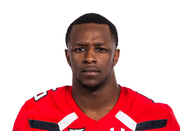 https://a.espncdn.com/i/headshots/college-football/players/full/4241827.png