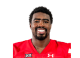 https://a.espncdn.com/i/headshots/college-football/players/full/4241829.png