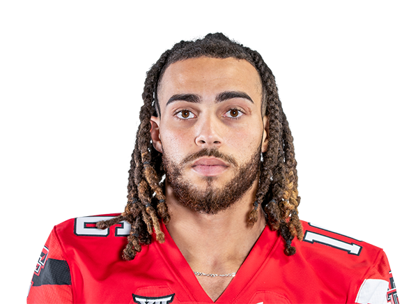 https://a.espncdn.com/i/headshots/college-football/players/full/4241832.png