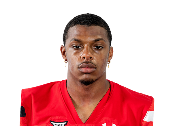 https://a.espncdn.com/i/headshots/college-football/players/full/4241834.png
