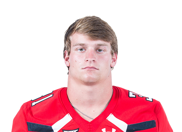 https://a.espncdn.com/i/headshots/college-football/players/full/4241837.png