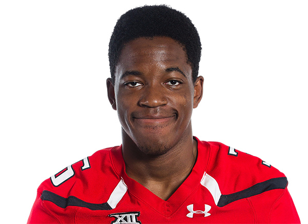 https://a.espncdn.com/i/headshots/college-football/players/full/4241839.png