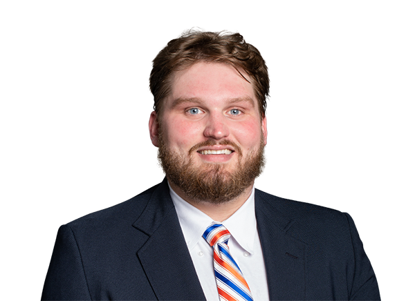 https://a.espncdn.com/i/headshots/college-football/players/full/4241849.png