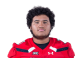 https://a.espncdn.com/i/headshots/college-football/players/full/4241850.png