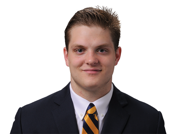 https://a.espncdn.com/i/headshots/college-football/players/full/4241898.png