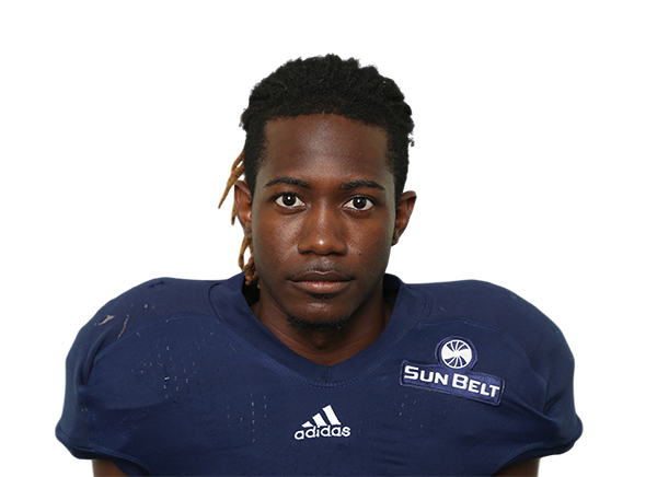 https://a.espncdn.com/i/headshots/college-football/players/full/4241902.png