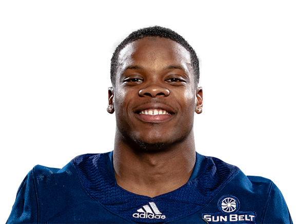https://a.espncdn.com/i/headshots/college-football/players/full/4241906.png
