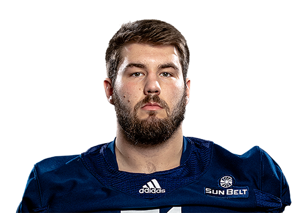https://a.espncdn.com/i/headshots/college-football/players/full/4241907.png