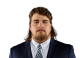 https://a.espncdn.com/i/headshots/college-football/players/full/4241909.png